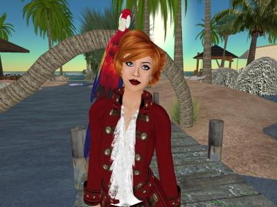 Piratekaticus_007