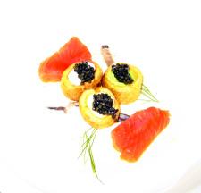 Caviar_sm