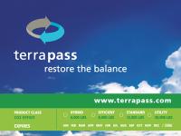 Terrapass_1