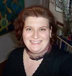 Kate Trgovac