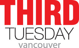 Third_tuesday_0000_vancouver