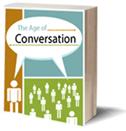 Age_conversation_2