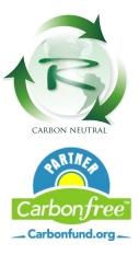 Green_carbonfund