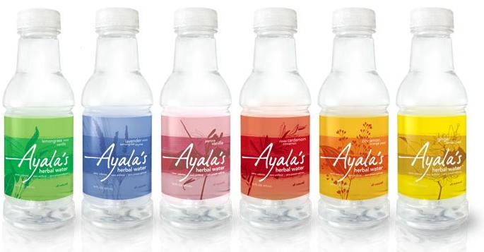 Ayalawater