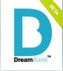 Dreambank