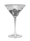 Bw_martini