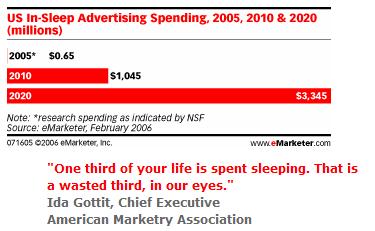 Insleep_advertising