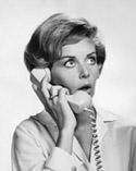 Phonelady