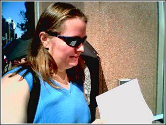 Tiff2005_linelady